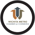 Wichita Kansas Chamber of Commerce